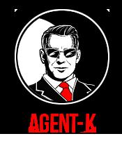 agent_k_logo