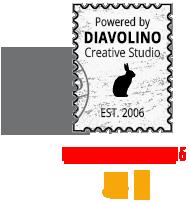 diavolino_stamp